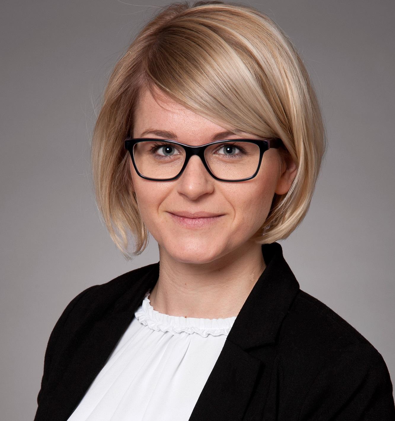Anabel Zwerschke