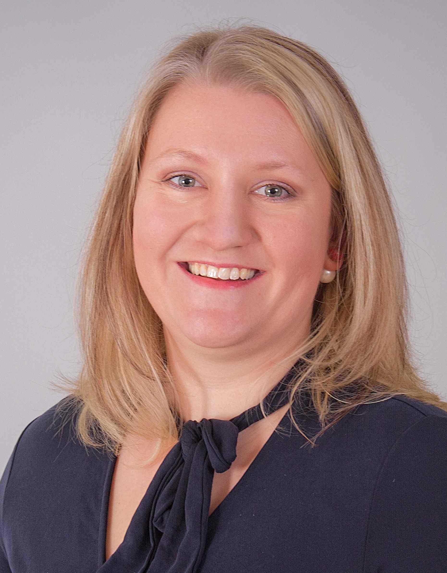 Luisa Berendt