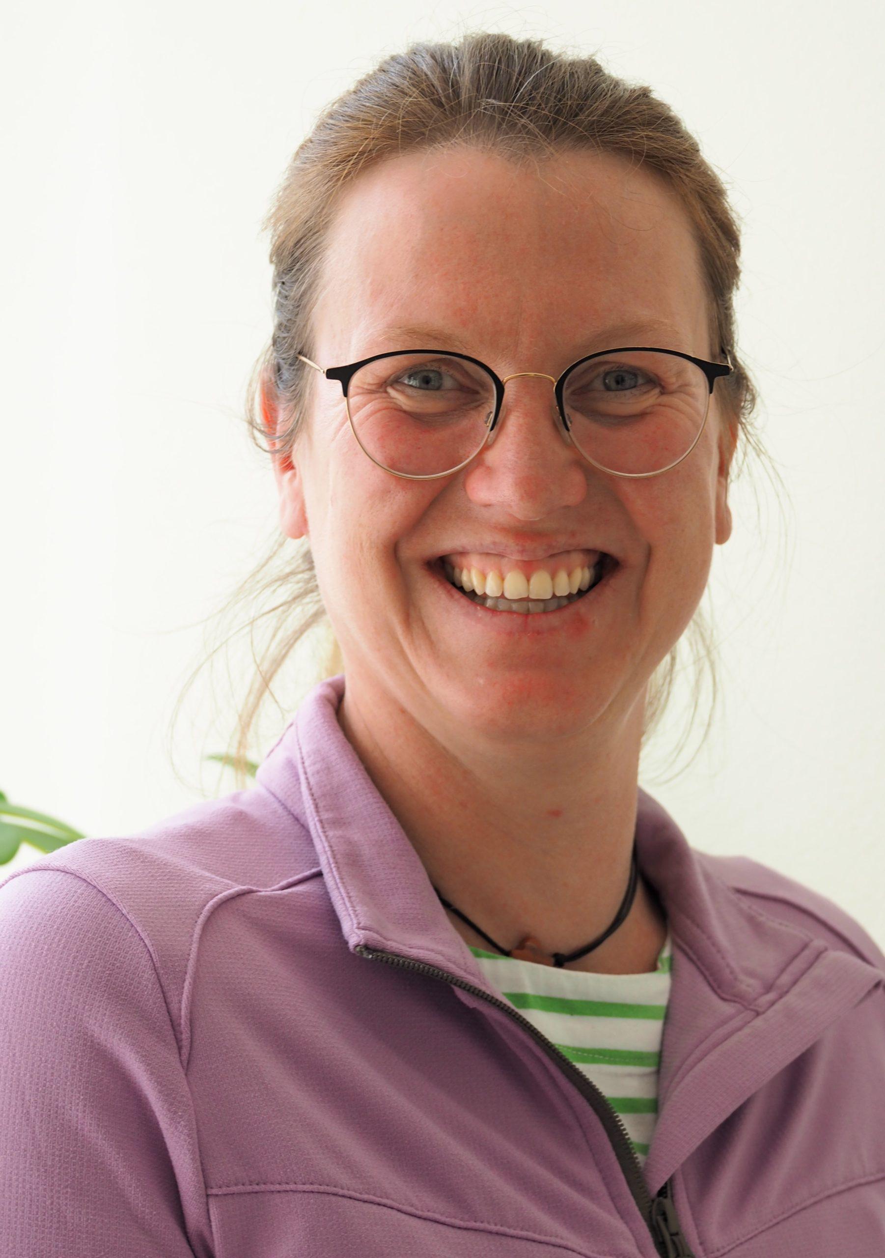 Irina Schönfeld